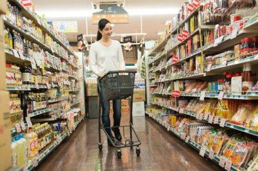 【食費節約】ネットスーパーなら衝動買いの心配なし!チラシ価格も!
